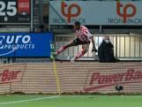Bekijk hier alle samenvattingen uit de Eredivisie en Keuken Kampioen Divisie