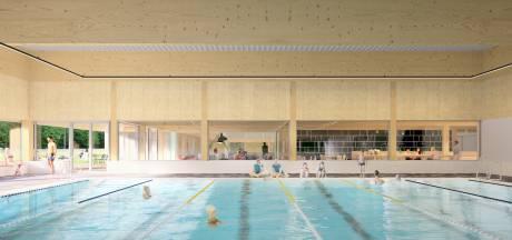 PGB dringt aan op onderzoek naar extra zwembad voor Oisterwijk