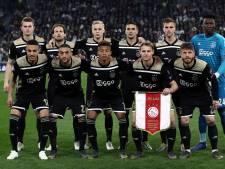 Poll | Wie is dit seizoen de grote uitblinker bij Ajax in Europa?