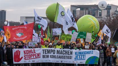 Klimaatconferentie Katowice cruciaal om Parijs in praktijk om te zetten