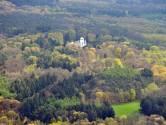 Provincie Limburg dreigt vervoerder Veolia met boetes