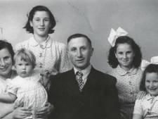Ruth uit Nijverdal geeft het verdriet van haar Joodse familie eindelijk een plek: 'Papa, het is allemaal goed'