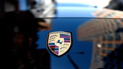 2 jaar celstraf voor Bilzenaar die Porsche Cayenne probeert te stelen met twee messen en alarmpistool op zak