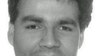 Vermiste Thomas (33) teruggevonden in goede gezondheid
