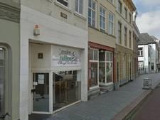 Verkoop softdrugs in coffeeshop Chip 'n Dale Den Bosch niet langer gedoogd