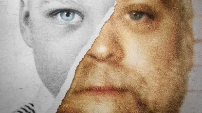 Grote doorbraak in veelbesproken 'Making a Murderer'-zaak Steven Avery