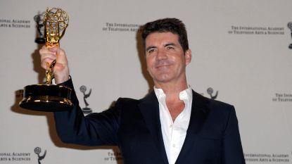 """""""Simon Cowell gaat huwelijksaanzoek doen"""""""