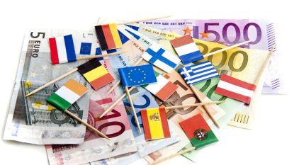 In deze landen verdien je als Europeaan het meest