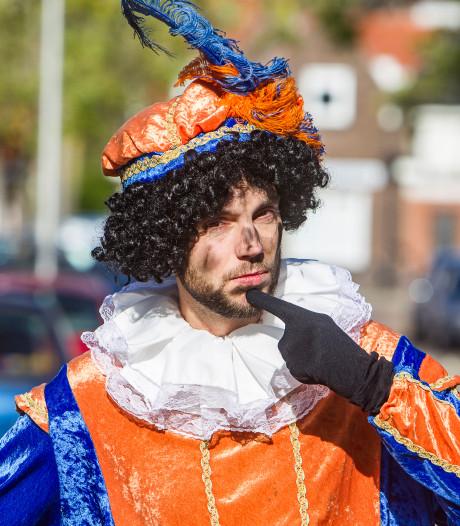 Roetveegpieteis verbaast flink deel Deventer politiek