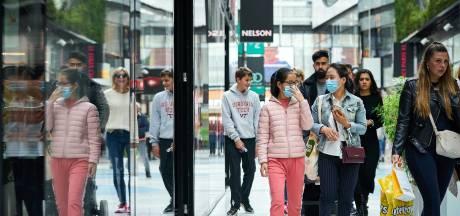 LIVE | Lange rijen voor het koopje: Black Friday barst los in Den Haag