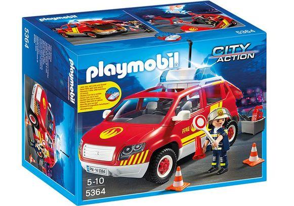 Op zijn zevende verjaardag had de patiënt een Playmobilset gekregen. Al snel daarna moet er een verkeerskegeltje in zijn luchtwegen en vervolgens in de longen zijn beland.