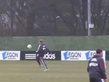 PSV gewaarschuwd: Ajacieden overtreffen Messi en Alves