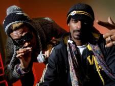 Snoop Dogg: du rap aux cigares