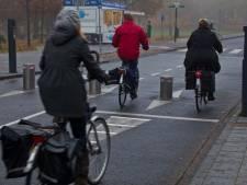 'Kentekenregistratie Zwolle werkt, mogelijk meer pollers weg'