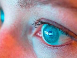 """""""Facebook betaalt jongeren 20 dollar per maand voor installatie 'spionage-app'"""""""
