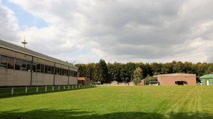 Gemeente voorziet extra geld voor nieuw hockey- en voetbalterrein