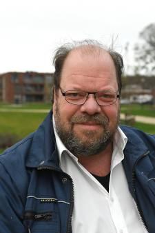 Deze wijkmeester van De Valuwe spreekt de taal van het volk: 'Ik ben geen politieagent'