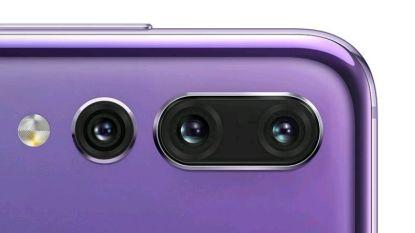 Deze smartphone heeft de beste camera