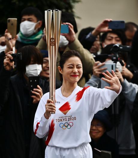 Motto voor de komende Spelen: 'Verenigd door Emotie'