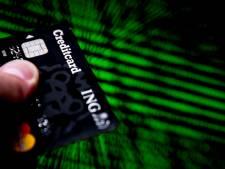 Bedrijven betalen hun rekeningen 'opvallend' langzaam