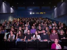 Go Short: de kracht van korte films