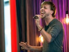 Talentenjacht Strot van Oosterhout gaat flink uitbreiden