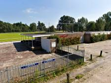 Voetbalclub RKPVV uit Helmond royeert speler na belagen scheidsrechter