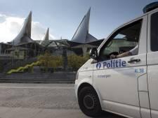 Parket gaat in beroep tegen vrijspraak van klanten tienerpooiers