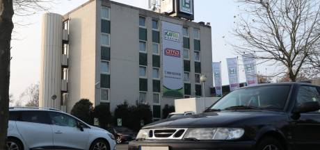 Alle seinen op groen voor arbeidsmigranten in voormalig NH Hotel: 'Maar mogelijk ook plek voor student en spoedzoeker'