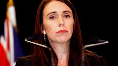 Nieuw-Zeeland begint met terugkopen wapens