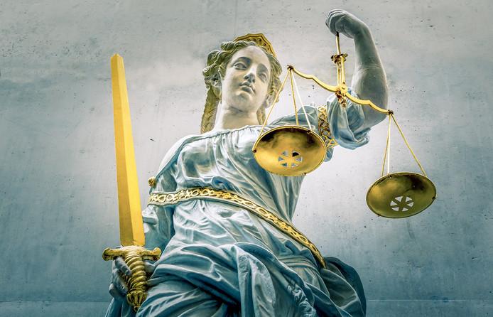 De rechtbank beslist in het voordeel van de gemeente Veere