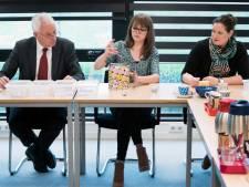 Scholen Utrecht 'op slot' voor leerlingen Harmelen