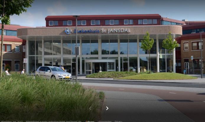 Het St. Jansdal in Harderwijk zet extra bedden neer voor patiënten van de failliete MC IJsselmeerziekenhuizen.