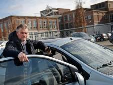 'Enschede heeft essentiële fouten gemaakt in conflict met berooide ondernemer'