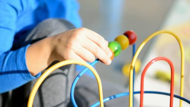 Oudenburg schort buitenschoolse indooractiviteiten tot minstens 15 februari op