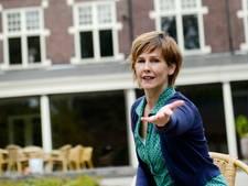 Dance for Health bij Parkinson Café Nijverdal
