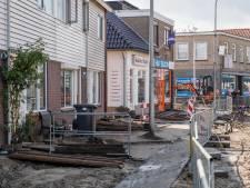 Burgemeester sluit woning in Ossenkoppelerhoek Almelo