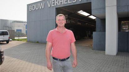 """Ondernemer Peter Verhelst (42) plots overleden: """"Een zakenman en levensgenieter, maar bovenal een echte familiemens"""""""