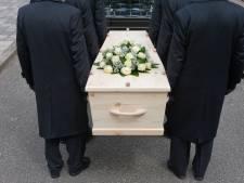 Elle diffuse son enterrement pour sensibiliser les jeunes filles au cancer du col de l'utérus