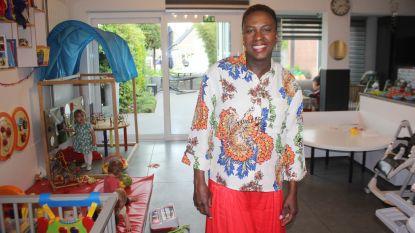 """Maxine (55), al 32 jaar onderneemster in Aalst met oog voor diversiteit: """"Het gevaar is dat we racistische gedachten normaal gaan vinden"""""""