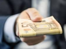 Les rachats d'entreprises en augmentation en Wallonie