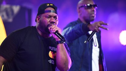 New York hernoemt straten naar Wu-Tang Clan, Notorious B.I.G. en Woody Guthrie