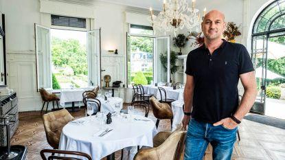 """Restaurants in Park Den Brandt weer open na granaataanslag en brandstichting: """"Géén banden met criminele milieus"""""""