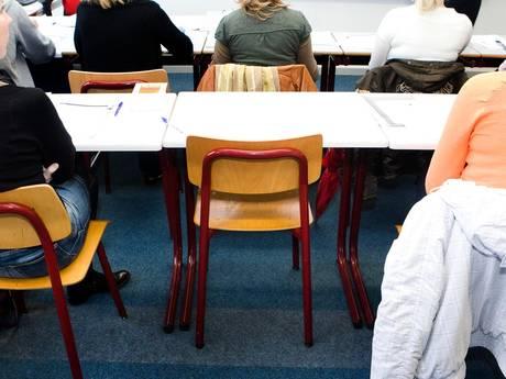 Langdurig schoolverzuim steeds groter probleem in Woerden
