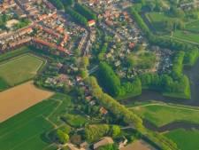 Ruim 2 miljoen voor 'machtig Brabants erfgoed' Zuiderwaterlinie