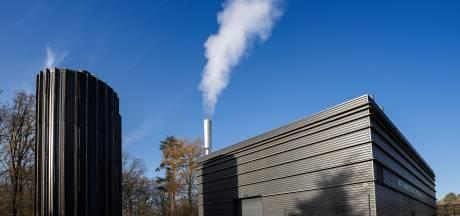 Centrale in Meerhoven zorgt jaarlijks voor mespuntje stikstof in de Kempen: 25.000 euro boete dreigt