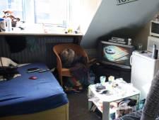 Student in Zwolle betaalt nog steeds 80 euro te veel voor kamer