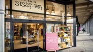 Nederlandse Termeer neemt kledingwinkels Sissy-Boy over