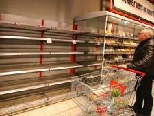 Ook Heumen stelt pakket economische hulp vast