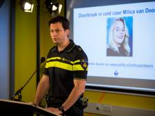 Advocaat wil meer onderzoek naar moordzaak Milica van Doorn